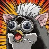 Furby8704