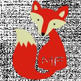 FoxxMD