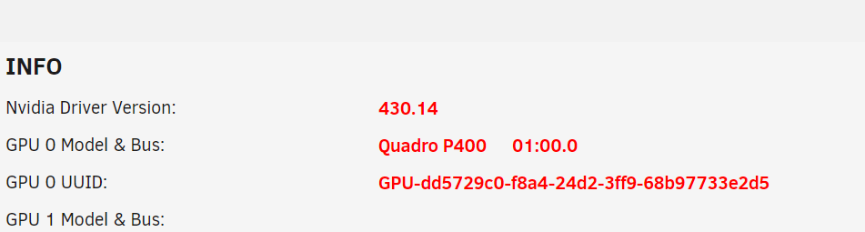 1013876965_unriadnvidia.PNG.c48ad4c6160be4b7ebfeaa3841e687d3.PNG