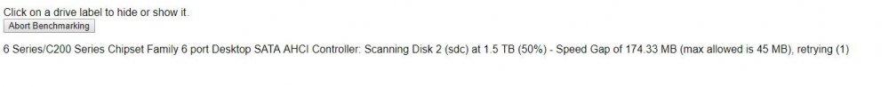 488420671_diskspeedreport1.thumb.JPG.7b6700bc5ee2e4c2eefa237396831246.JPG