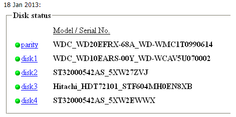 1778962958_2019-08-1615_57_05-AllNotebooks-evernote.bshepard@xoxy.net-Evernote.png.cfcb2133d21f7c83dffdff40e0c9066b.png