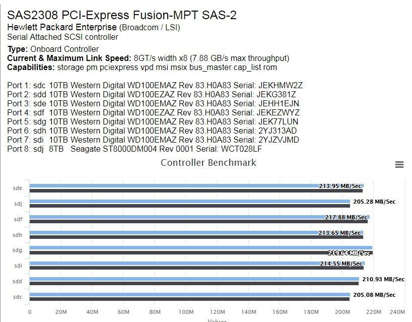 PCIE3.jpg