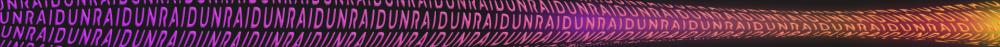 unraid-banner-unreactor.png