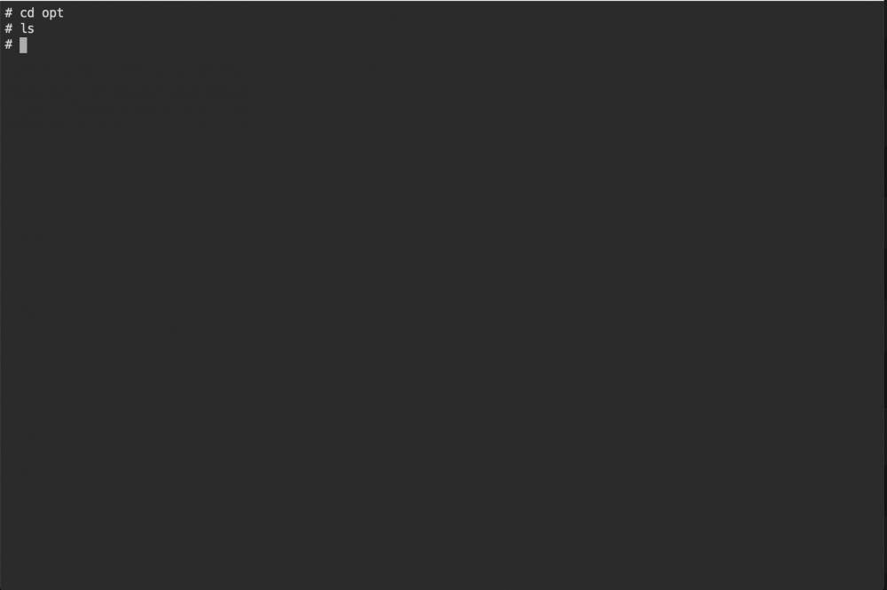 Screen Shot 2020-01-19 at 12.23.20 PM.png