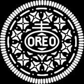 orybrad