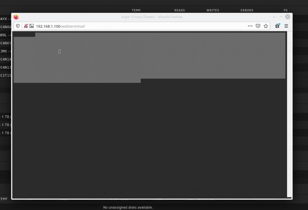 Screenshot_2020-01-14_11-11-51.png