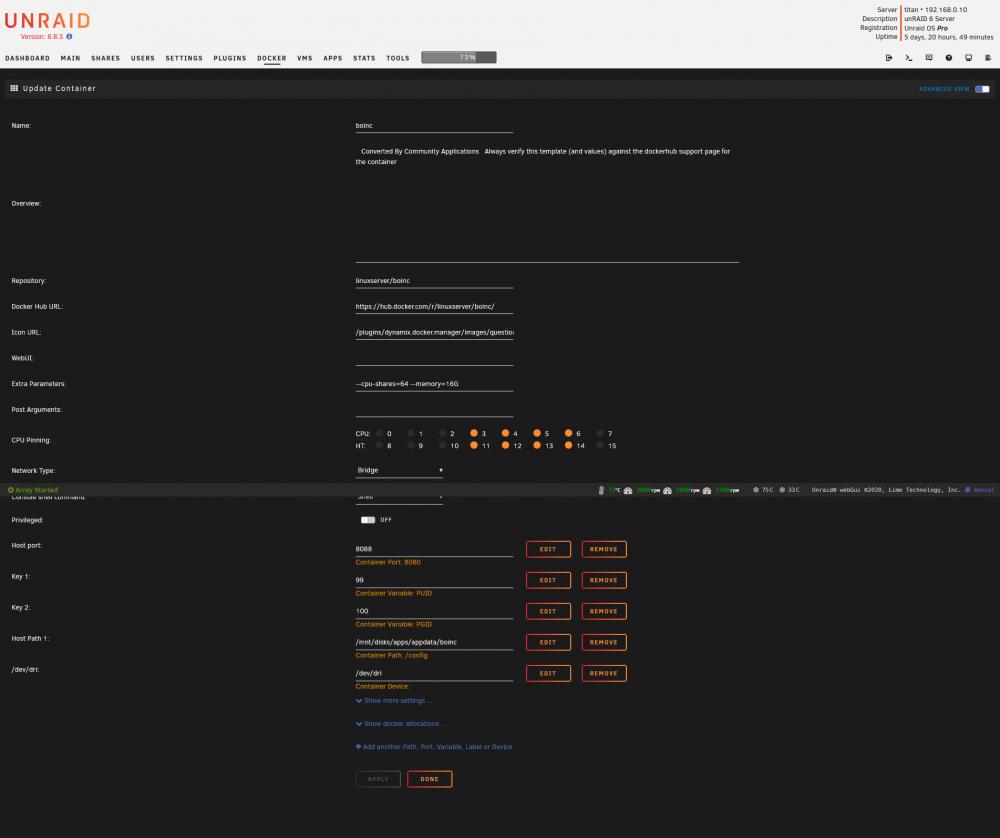 boinc advanced settings.png