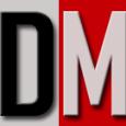DesktopMasters