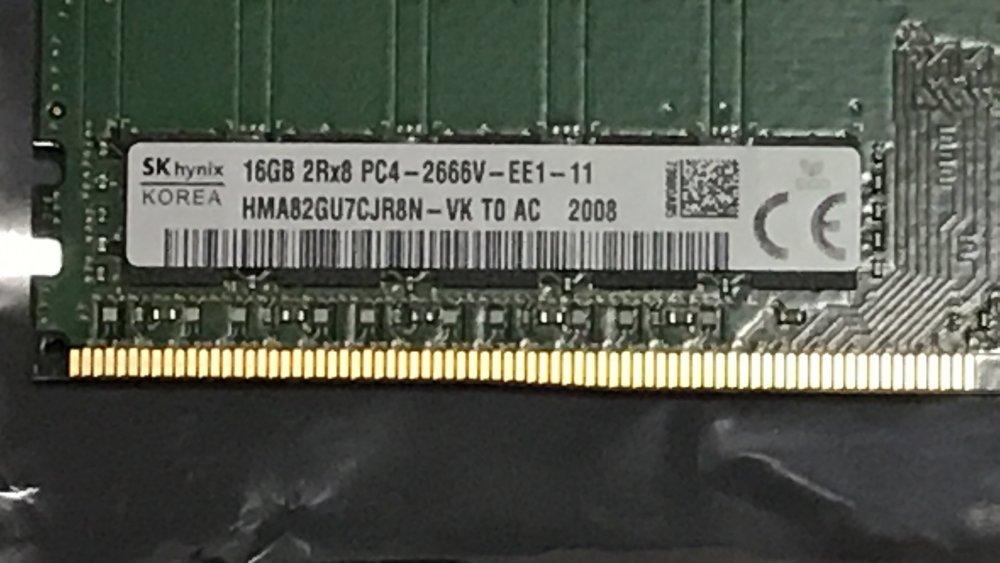 Hynix_DDR4_1.thumb.JPG.9c6096c351e9cd2c8c516510a398a74d.JPG