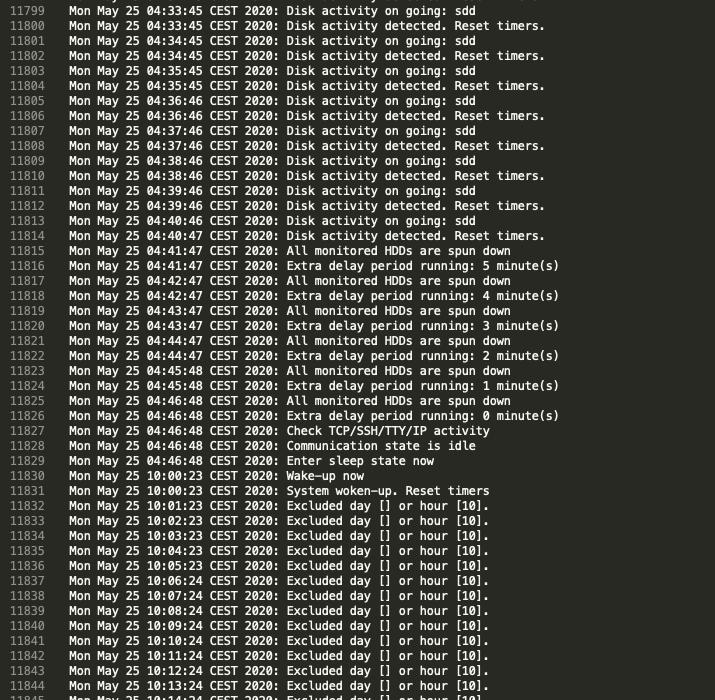 Bildschirmfoto 2020-05-26 um 09.22.40.png