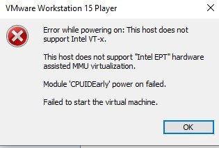 VMWare Win10-Kali.jpg