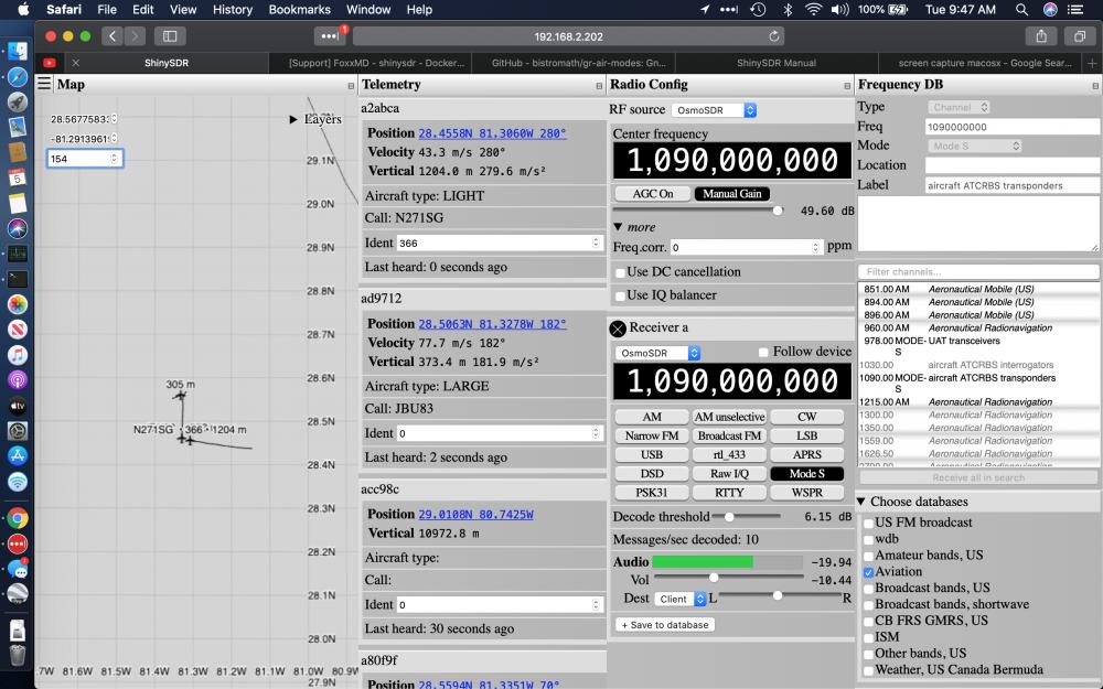 Screen Shot 2020-05-05 at 9.47.44 AM.png