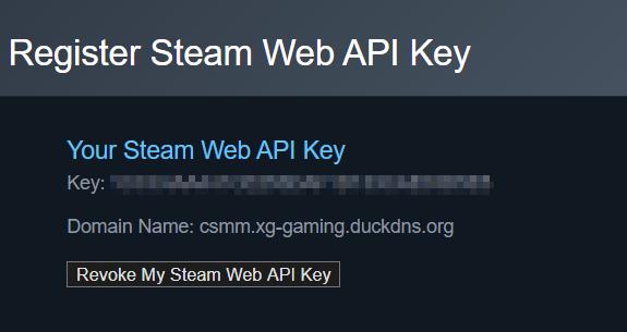2020-05-20 14_55_53-Steam Community __ Steam Web API Key.png