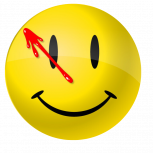 Mr.Smiles