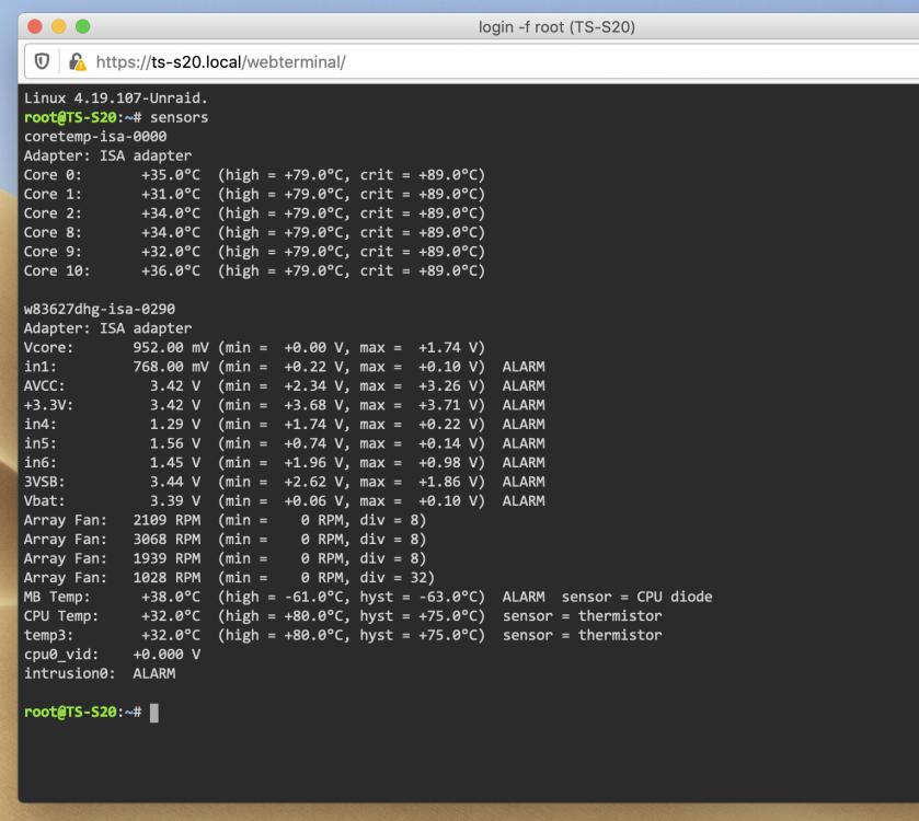 Screenshot 2020-06-25 at 2.02.51 PM.png