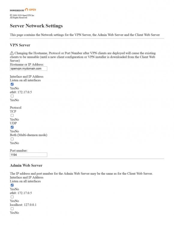 1657395370_CurrentOpenVPN-ASServerSettings_Page_1.thumb.jpg.ef9e73973dd4a74c94da96f2256ade0f.jpg