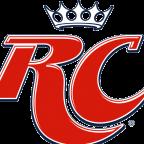 rcm024