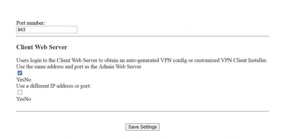 2129646130_CurrentOpenVPN-ASServerSettings_Page_2.thumb.jpg.8d97e3e155ed4cb2188f22ac2ad0e4ad.jpg