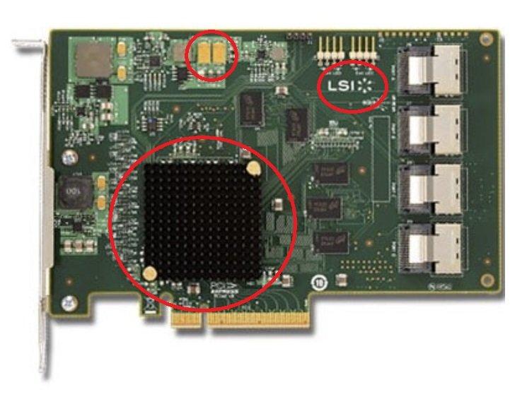 For-LSI00244-9201-16i-PCI-Express-2-0-x8-SATA-SAS-Host-Bus-Adapter-Card.jpg