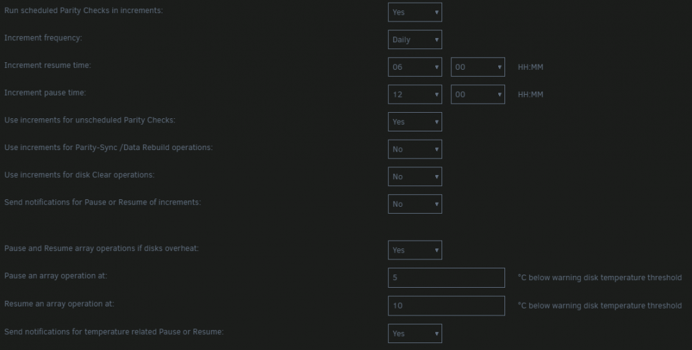 parity_tuning_settings.png