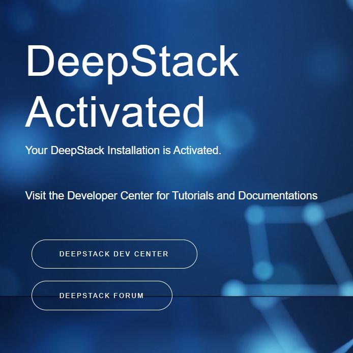 deepstack.PNG.2361add3761f4ce6a64b8e32b7e75eec.PNG