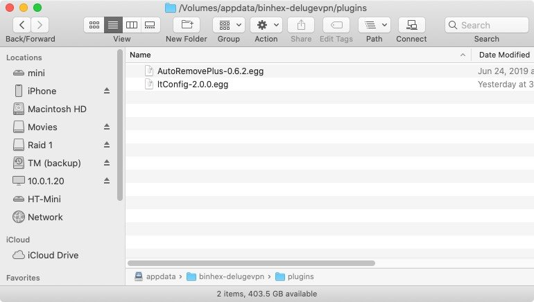 FinderScreenSnapz022.jpg.4c5ade98e6e444377ec5e1682197c621.jpg