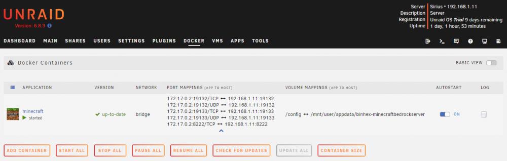 screenshot-192.168.1.11-2020.10.22-12_23_55.png