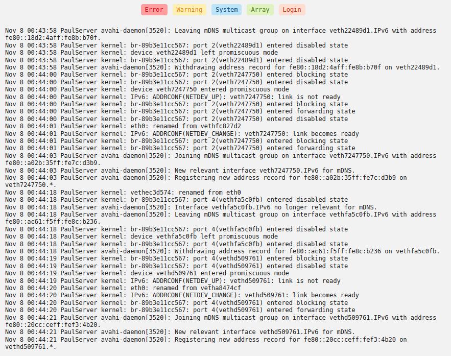 Screenshot_2020-11-08 System Log.png