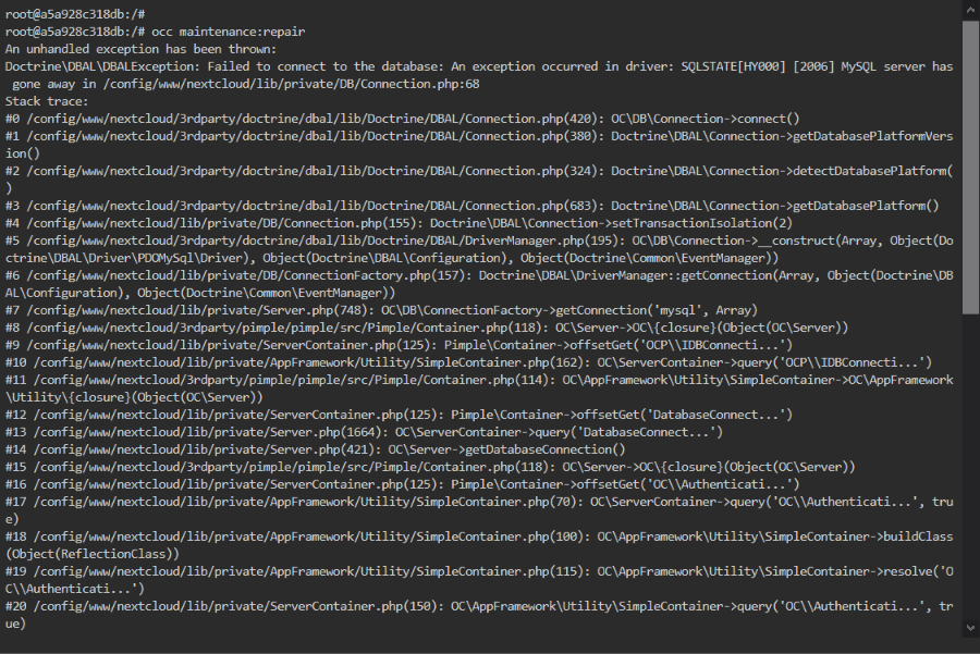 Screenshot_2020-11-09 docker exec -it nextcloud sh (PaulServer).png