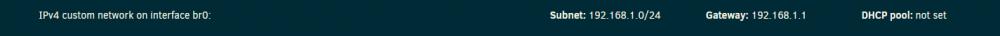 Docker.thumb.PNG.546082820025f7f614667468024fb7c7.PNG