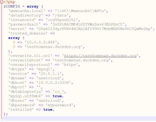 Nextcloud_Config_einstellungen.jpg.82163e0ff8eaf3a281a624ca037f0f89.jpg