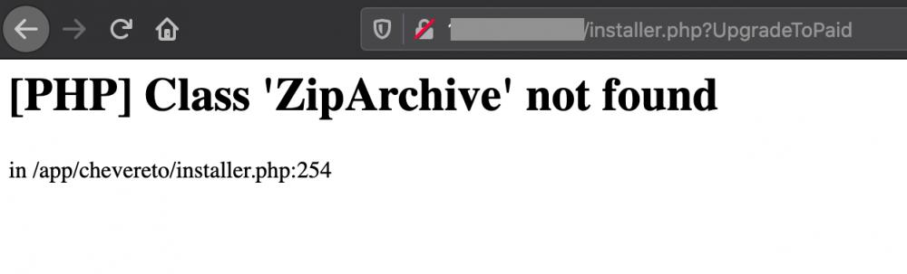 Chevereto zip archive.png