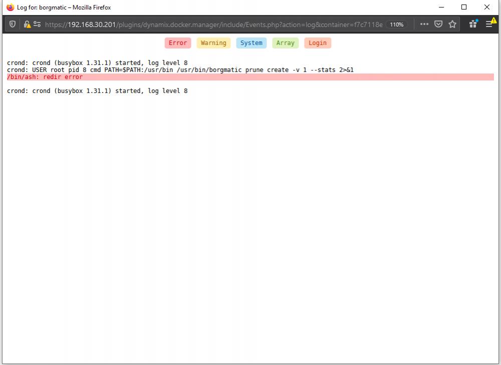 borgmatic_log_cron_error.png