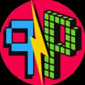 Partition Pixel