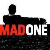 MadOne627