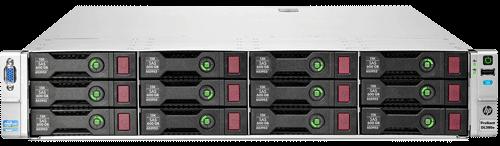 DL380e-Gen8-(2xE5-2407)-LFF_product.png.735c12368a7bcd4a0a4981798c96bab2.png
