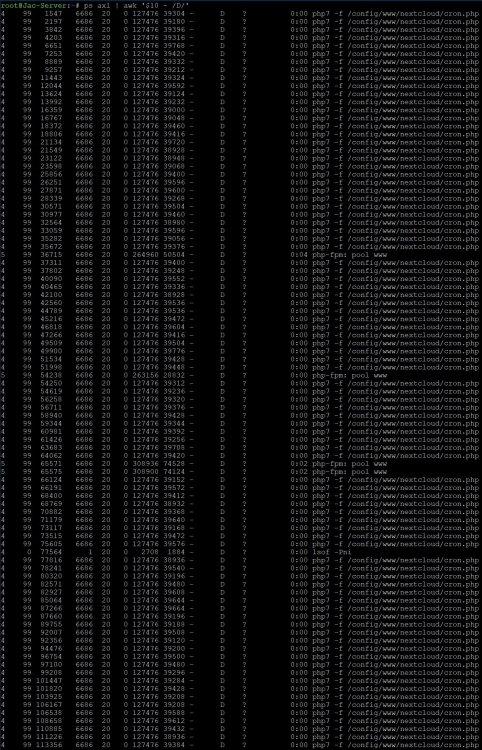 scrn1.thumb.jpg.f5b246d63b24f16c221421ed68b937e1.jpg