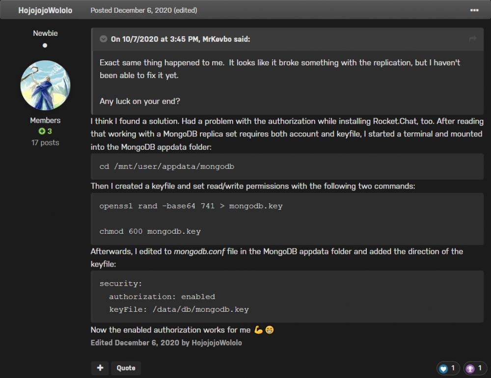 Screenshot_2021-02-20 [Support] Rocket Chat.png
