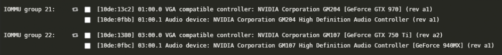 210213 unraid nvidia driver plugin 3 system devices.png
