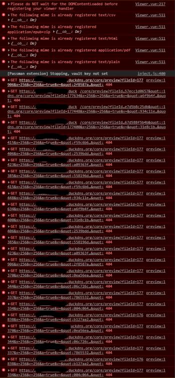 Screenshot 2021-02-10 191146.png