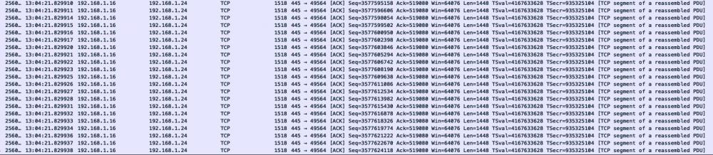 933284330_Capturedecran2021-02-19a13_24_58.thumb.png.5b5efde860630660a1975ed2c98484b0.png