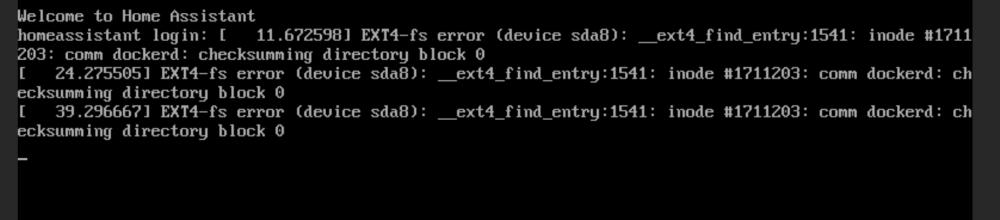 HA VM error.PNG
