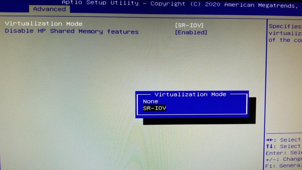 HP2.thumb.jpg.a0be33bb8abe442d0b77959c274913bb.jpg