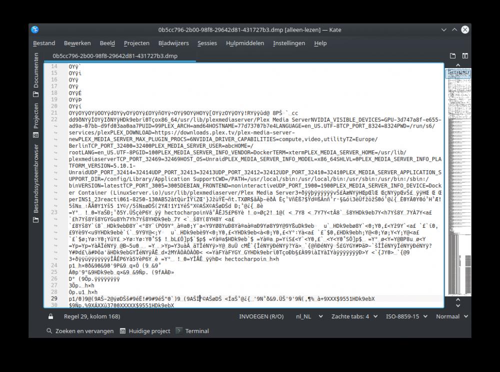 Screenshot_20210207_181206.png