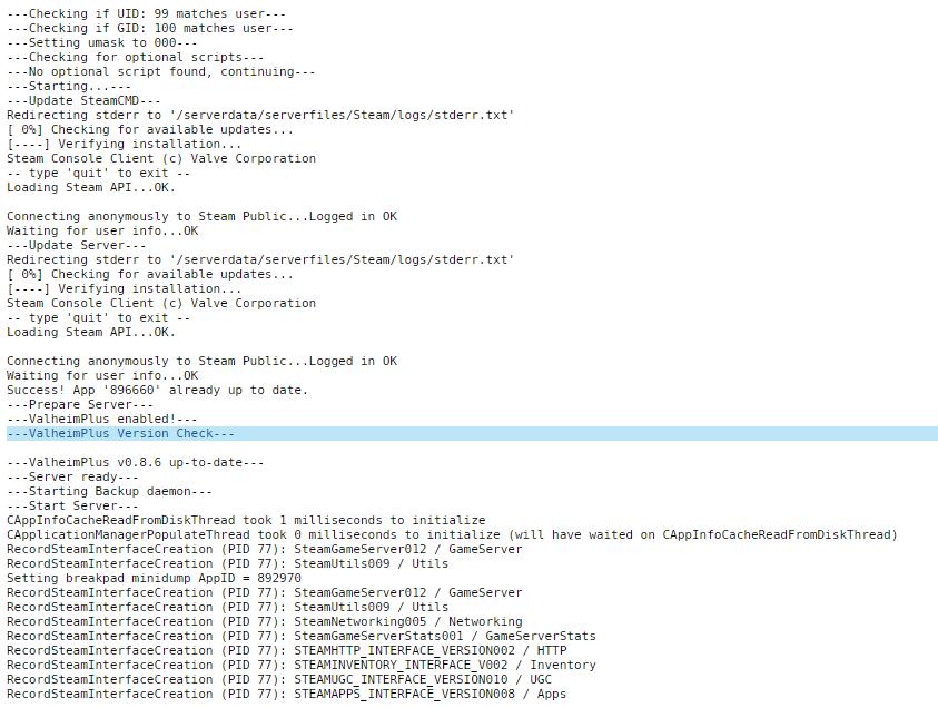 logs.PNG.7ff069e27aee1958fca71f7d1cd5e7f4.PNG