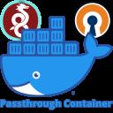 passthroughvpn-icon-128.png.017b2943a4b071d35714a4ab563d5805.png