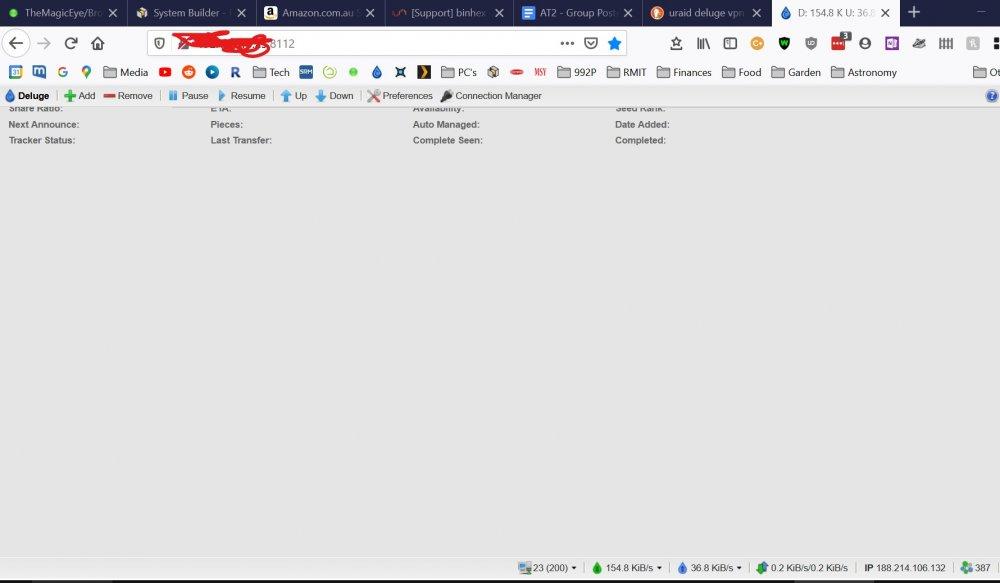 Deluge WebUI Loaing Error 2.jpg