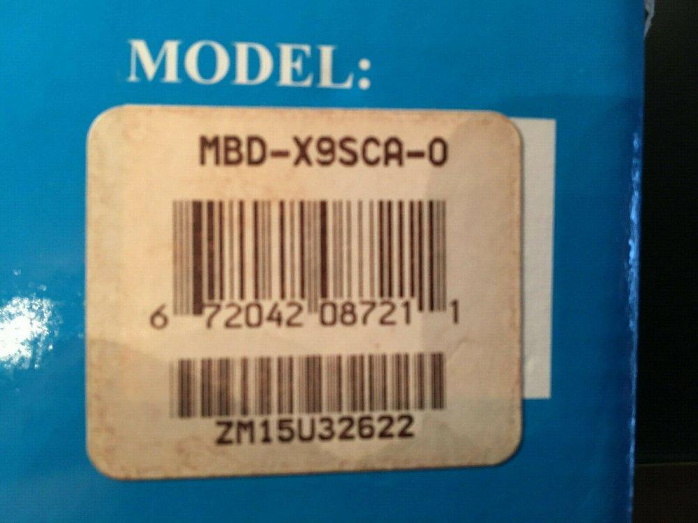 6.thumb.jpg.5940c31f03adff90e2d003622263c108.jpg