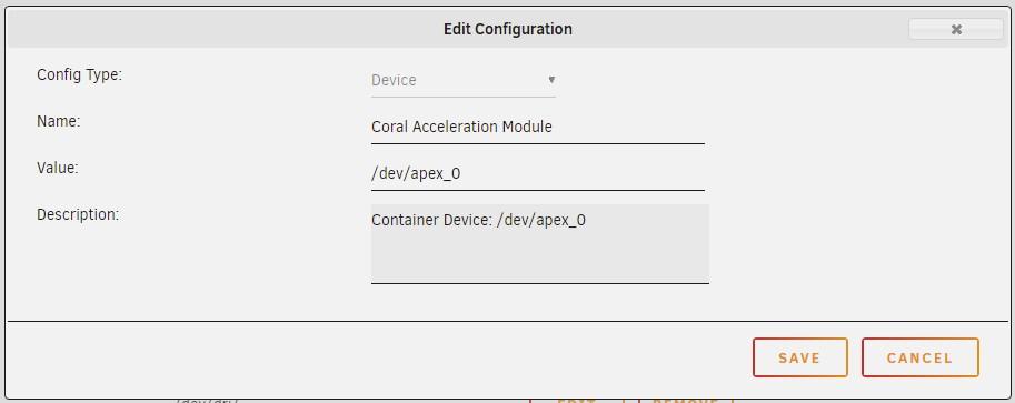 650146000_CoralAccelerationModule.jpg.c8877c3616455a01e229c755ae5640a2.jpg