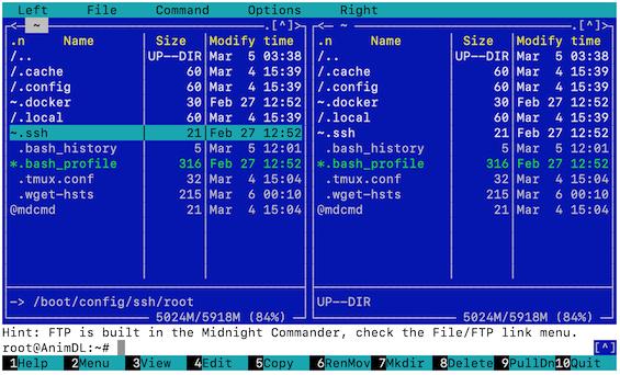 DefaultMCStartup.jpg.ad573add1e074d1f0b21d9db0ca5cbda.jpg